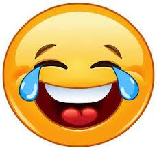 Image result for emoji laugh