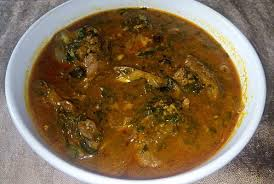 Image result for draw soup