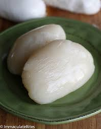 Image result for fufu